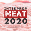 INTEKPROMMEAT2020