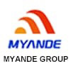 Myande Group